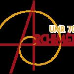 cropped-11_Logo-UMR-2-150x150