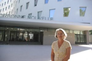 Parole de Directeurs >>> Brigitte Auby-Bucherie